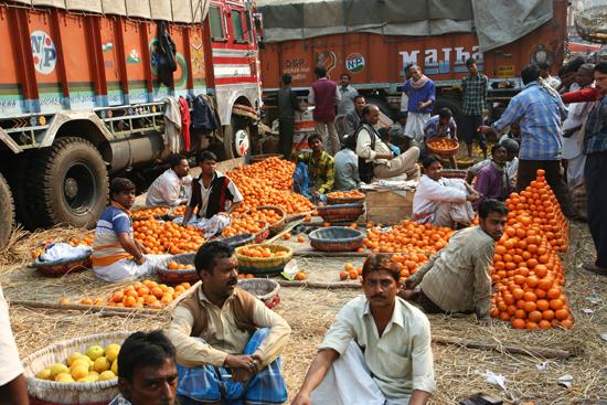 Kolkata2  Groentemarkt Kolkata 1700_3128.jpg