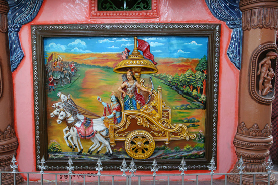 Adivasi-Tour1 Kama Sutra images near Bhubaneshwar Kama Sutra afbeeldingen nabij Bhubaneshwar 2070_4371.jpg