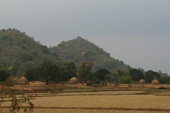 Adivasi-Tour2   2430_4652.jpg