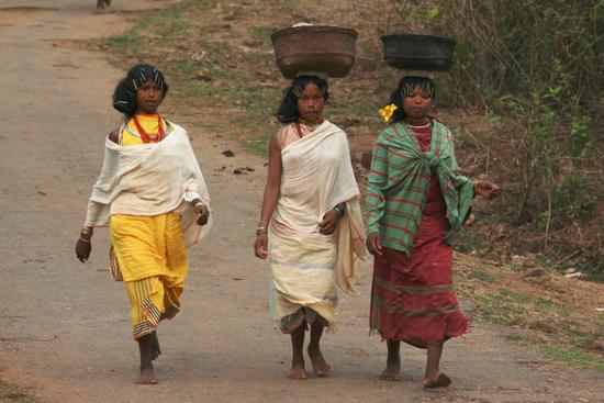 Adivasi-Tour3   2520_4761.jpg