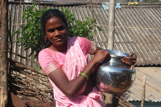 Adivasi-Tour5 Sogura Sogura - Orissa 2830_5059.jpg