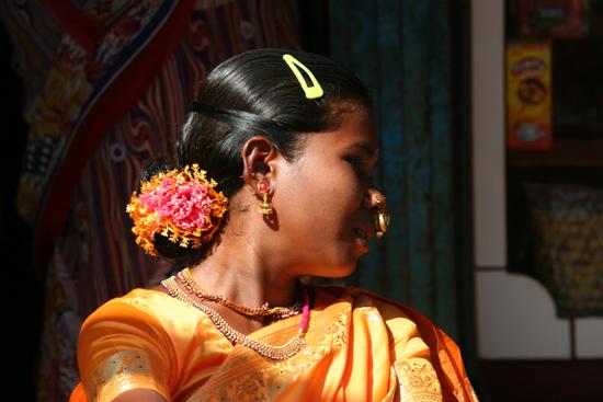 Adivasi-Tour5   2850_5089.jpg
