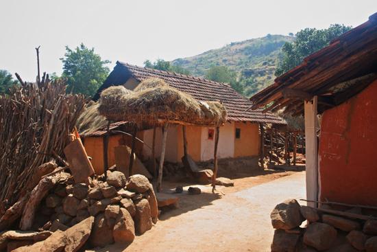 Adivasi-Tour7 The Mondriaan-style houses of the Adivasi Opnieuw de Mondriaan woningen van de Adivasi 3150_5360.jpg