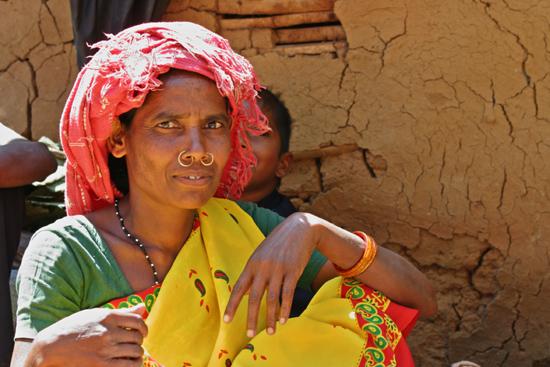 Adivasi-Tour9   3360_5551.jpg