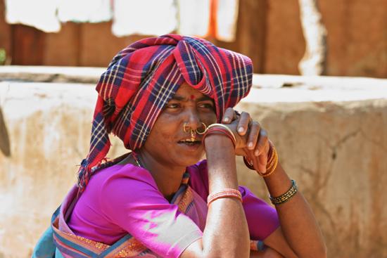 Adivasi-Tour9   3380_5553.jpg