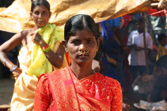Adivasi-Tour9   3400_5590.jpg