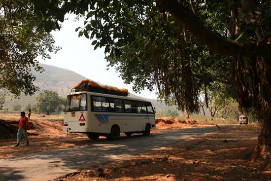 Gopalpur   3540_5709.jpg