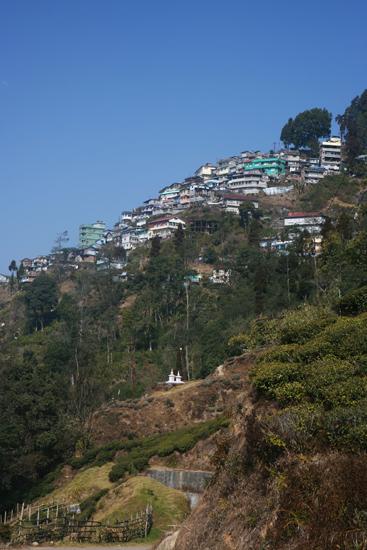 Darjeeling <br><br> 0140_3400.jpg