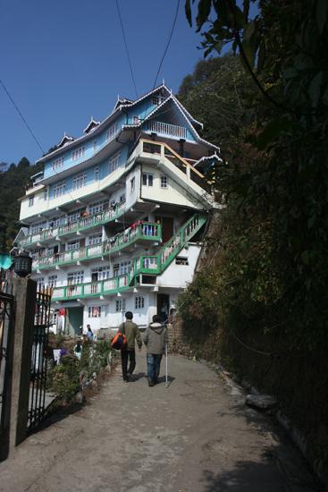 Darjeeling <br><br> 0150_3405.jpg