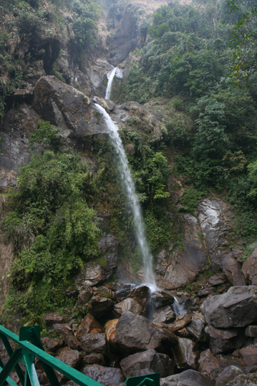 Labrang Seven Sisters Waterfall<br><br> 0720_3819.jpg