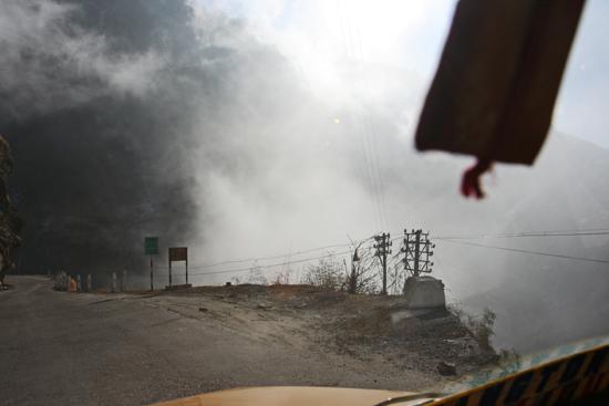 Gangtok <br><br> 0880_3915.jpg