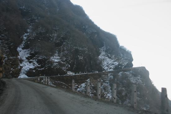 Gangtok De eerste sneeuw<br><br> 0890_3917.jpg