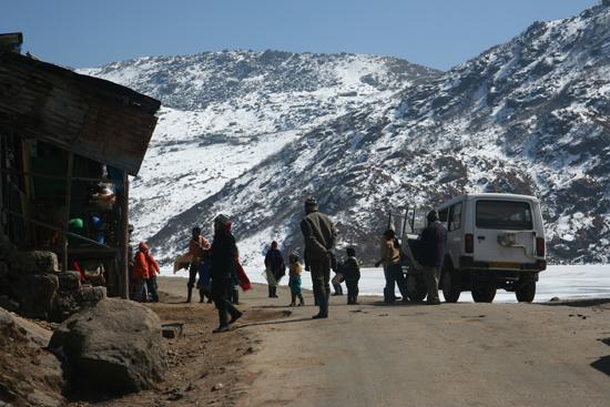 Gangtok <br><br> 1010_3976.jpg