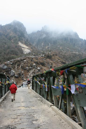 Gangtok <br><br> 1050_3998.jpg