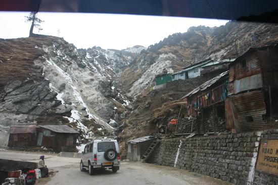 Gangtok <br><br> 1060_4002.jpg