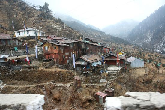 Gangtok <br><br> 1070_4003.jpg
