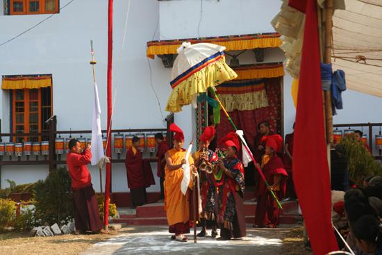 Kalimpong <br><br> 1280_4156.jpg