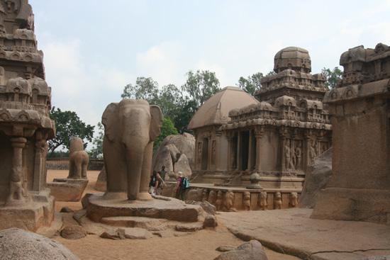 Mamallapuram  IMG_6347.jpg