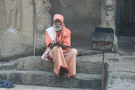 Mamallapuram  IMG_6379.jpg