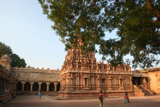 Tiruchirappalli  IMG_6475.jpg
