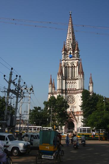 Tiruchirappalli St Joseph's College Church  IMG_6553.jpg