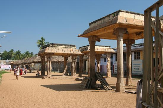 Tiruchirappalli  IMG_6564.jpg