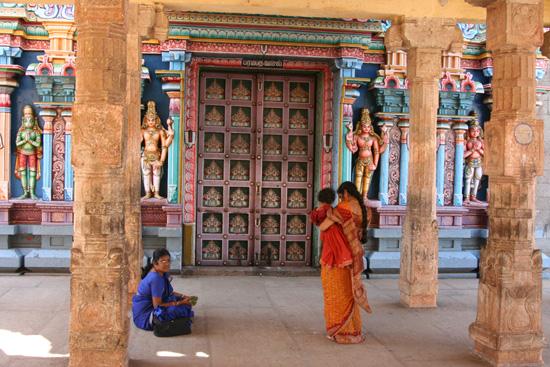 Tiruchirappalli  IMG_6579.jpg