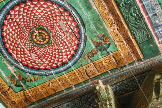 Madurai  IMG_6605.jpg