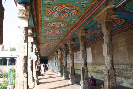Madurai  IMG_6612.jpg