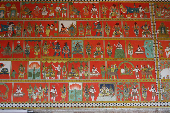Madurai Miniaturen als wandversiering IMG_6614.jpg