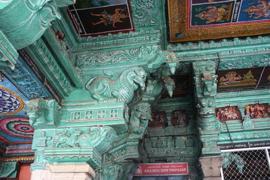 Madurai  IMG_6617.jpg