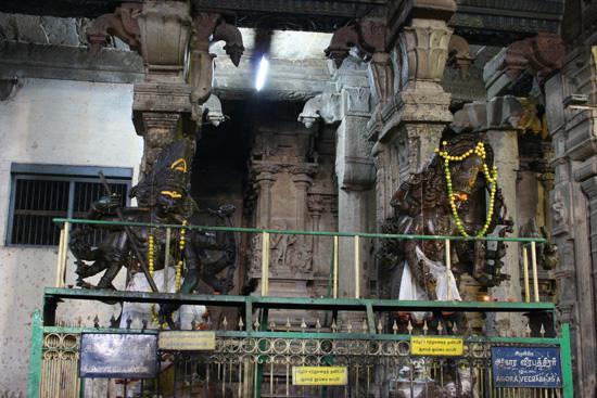 Madurai  IMG_6650.jpg