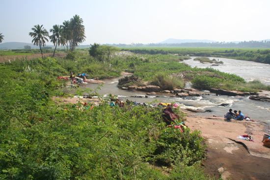 Periyar Wasserij aan de rivier IMG_6874.jpg