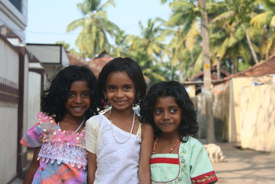 Cochin  IMG_7406.jpg