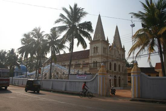 Cochin Santa Cruz kathedraal in Cochin IMG_7417.jpg
