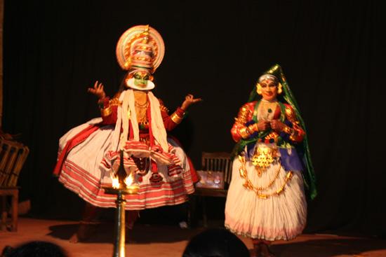 Cochin  IMG_7629.jpg