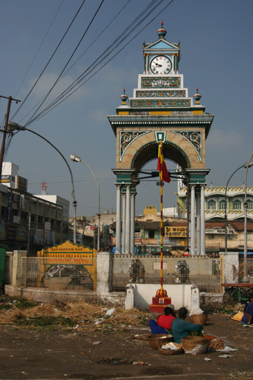 Mysore Clock Tower IMG_8068.jpg