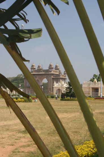 Mysore  IMG_8162ps.jpg