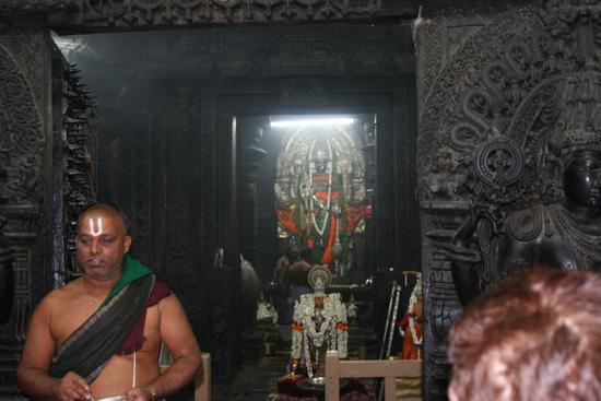 Belur Tempel in Belur IMG_8472.jpg