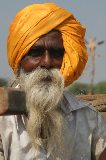 Boerendorpje Schitterend Indiaas portret IMG_9039ps.jpg