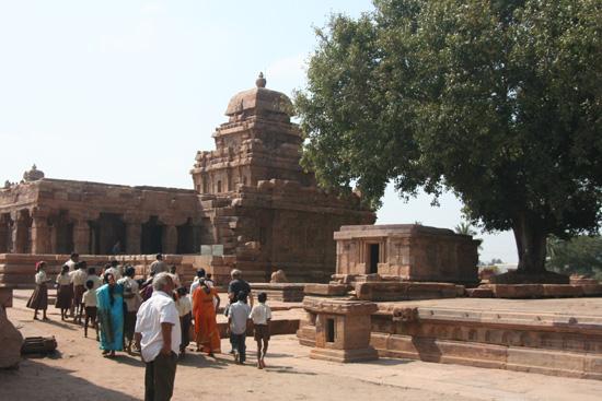 Pattadakal  IMG_9053.jpg