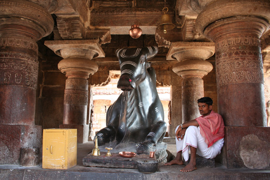 Pattadakal  IMG_9079.jpg