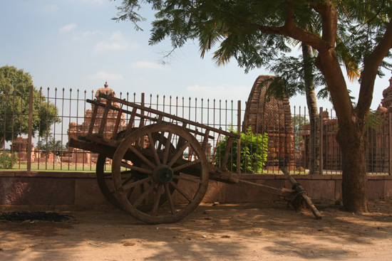 Pattadakal Even gauw het dorpje in IMG_9096.jpg