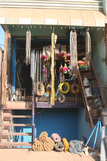 Badami Winkel van Sinkel IMG_9139.jpg