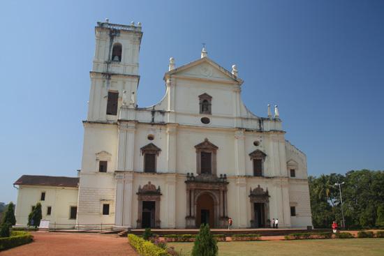 Goa  IMG_9294.jpg