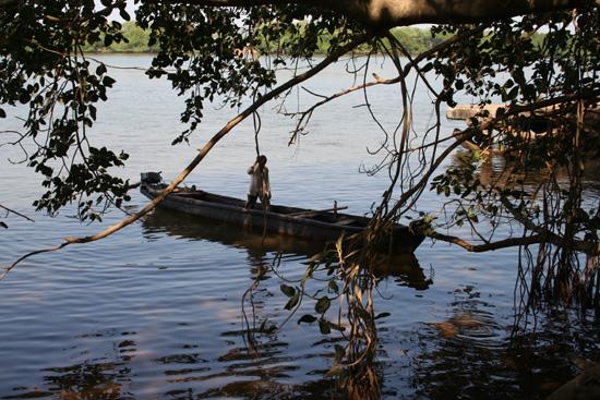 Goa Even naar de rivier IMG_9311.jpg