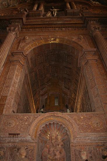 Goa  IMG_9346.jpg