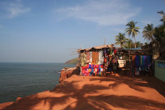 Goa  IMG_9357.jpg