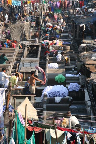 Mumbai  IMG_9465.jpg
