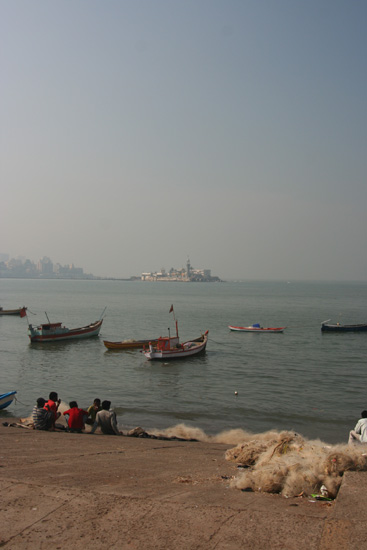 Mumbai  IMG_9491.jpg